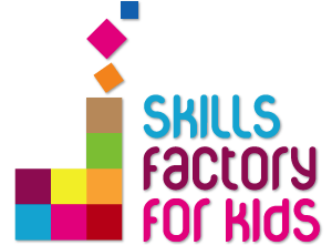 Skills Factory for Kids