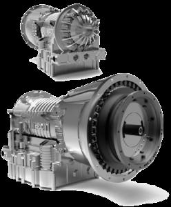 summit-hauler-allison-transmission-8548027a57ee58a9c43bf134e397cfb4
